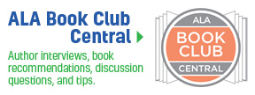 ALA Book club Central
