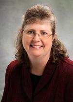 Kathy Cogar