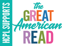Great American Reads