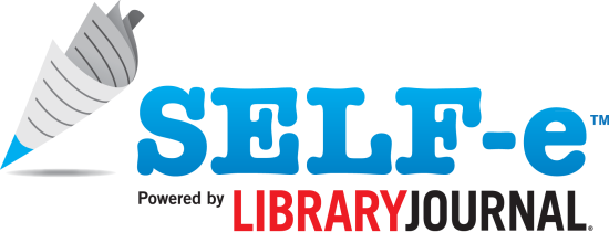SELF e makes your e book available to thousands of readers not only through HCPL  but in other participating Maryland libraries and possibly in the Nation  Harford County Public Library