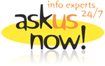 AskUsNow! Info Experts - 24/7