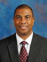 Kenneth R. Avery