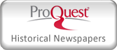 Proquest Historical News
