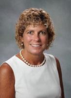 Susan H. Hazlett