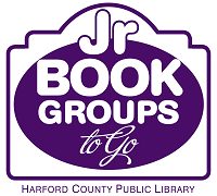 JR Book Groups to Go