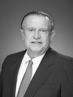 E. Louis Wienecke